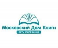 Минкультуры обещает спасти «Московский Дом Книги» от реорганизации