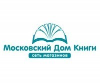 «Московский дом книги» может стать частным