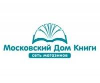 «Московский Дом книги»: обороты упали на 35% за 5 лет