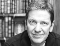 Майкл Хайт: «Шесть тенденций книжного рынка, на которые стоит обратить внимание в 2011 году»