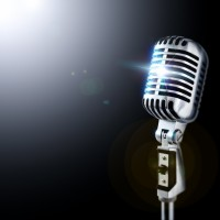 Официальное заявление генерального директора ООО «Топ-Книга» Георгия Лямина об иске Сергея Щебетова