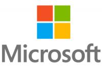 Microsoft приостанавливает сотрудничество с «Просвещением»