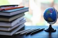 Минпросвещения анонсировало новый порядок экспертизы учебников