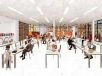 МК: С библиотечных полок стряхивают пыль