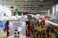 30-я Московская международная книжная выставка-ярмарка завершила работу