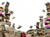 В Москве открывается Международная книжная выставка-ярмарка