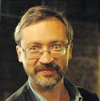 KP.ru: Газеты умрут скоро, а книги проживут еще лет десять