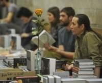 Московские Новости: Книга помогает музею