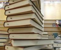 На издательство «Московские учебники» не нашлось покупателей