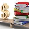 ОЛМА платит за чтение книг
