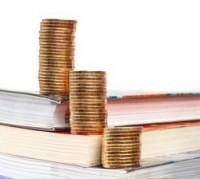 Около 29 миллионов рублей потратит Роспечать на поддержку чтения в 2014 году