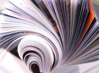 На Pro-Books.ru открыта рубрика «Мониторинг прессы»