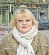 Ольга Морозова: «Формулируя мироздание»
