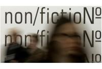 "Non/fictio№16: переживет ли кризис ""умная литература"""