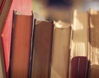 Как найти «свою» книгу в мире современной литературы