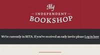 Penguin Random House запускает в Великобритании новую платформу рекомендаций