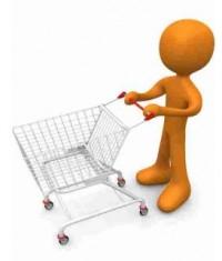 Метод «Таинственный  покупатель»: пример из зарубежного опыта