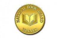 Лауреатом National Book Awards стал бывший морской пехотинец
