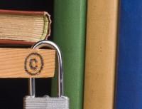 «Национальный библиотечный ресурс»: выбор стула
