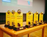 Премия «Новая детская книга» объявила победителей шестого сезона