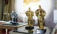 Открылся новый конкурсный сезон премии «Александр Невский»