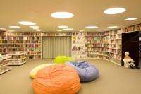Перспективы открытия небольшого книжного магазина