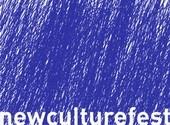 «Книгабайт – книжное будущее» на Фестивале новой культуры