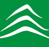 «ТОП-КНИГА» заключила партнерское соглашение с банком Михаила Прохорова