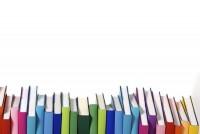 Главные события книжного рынка России в 2013 году