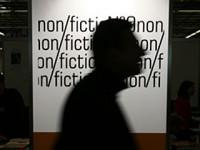 Non/Fiction 2009: деловая программа ярмарки