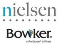 Nielsen Book покупает два важнейших подразделения Bowker