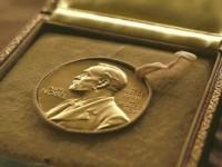 В 2019 году будут вручены две Нобелевские премии по литературе
