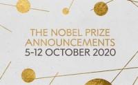 Вручение Нобелевской премии по литературе состоится 8 октября