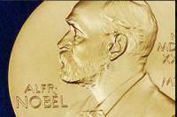 Нобелевским лауреатом в области литературы стал француз Патрик Модиано