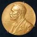 Букмекеры объявили  шорт-лист Нобелевских фаворитов