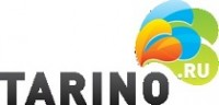 Tarino.ru: новая интернет-площадка по продаже легальных электронных книг