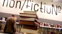 Ярмарка Non/fiction впервые пройдет в московском Гостином дворе