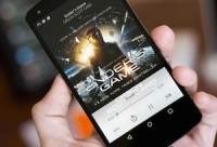 Barnes & Noble возвращает загрузку аудиокниг