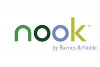 Barnes & Noble прекращает партнерство с Microsoft