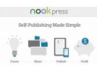Сеть B&N реформировала сервис самопубликации е-книг
