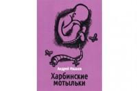 Премию «НОС» получил Андрей Иванов