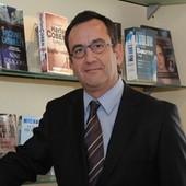 Глава Hachette Livre ответил на претензии Синдиката книготорговцев