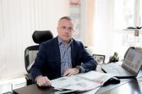 На заседании СППИ ГИПП был избран новый президент организации