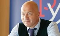 Интеграцию «Буквоеда» и «Читай-города» прокомментировал президент «Эксмо-АСТ»