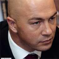 Олег Новиков: «Новых авторов были вынуждены ограничить»