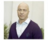 Олег Новиков: «Ситуация будет стабильной, по крайней мере, оснований для потрясений нет»