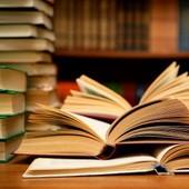 Подведены предварительные итоги конкурса «Лучшие книги года»