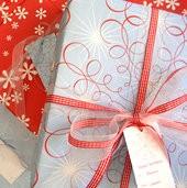 Москвичи раскупают книги в качестве новогодних подарков