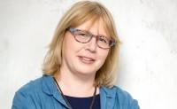Реальное время: Ольга Дробот о положении переводчика в России