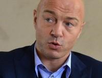 Олег Новиков: борьба с пиратством изменила ситуацию на книжном рынке